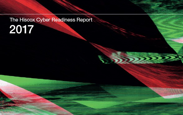 Cyber Readiness Report 2017