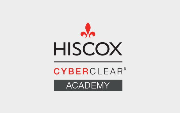 Hisocx CyberClear Academy