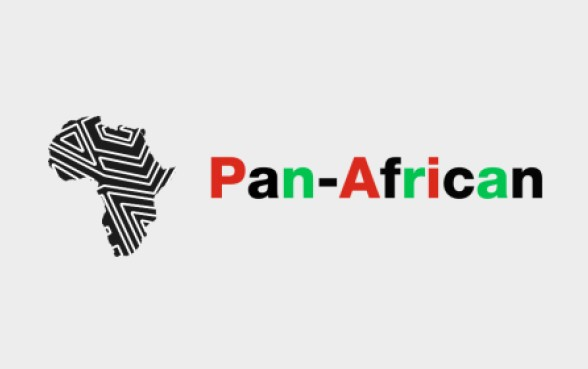 Pan-African employee network